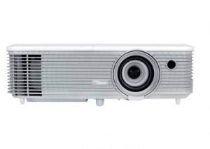 Projektor Epson EH-TW6700